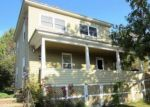 Pre Foreclosure in Sanford 04073 LEBANON ST - Property ID: 1066631971