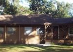 Pre Foreclosure in Jacksonville 32246 RAHANSON DR - Property ID: 1066670503