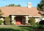 Pre Foreclosure in Stockton 95212 OAKWILDE AVE - Property ID: 1066746261