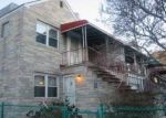 Pre Foreclosure in Bronx 10469 BURKE AVE - Property ID: 1066852703