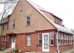 Pre Foreclosure in Hartford 06106 HILLSIDE AVE - Property ID: 1066872407