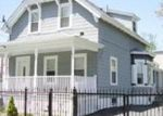 Pre Foreclosure in Lawrence 01843 ABBOTT ST - Property ID: 1066945999