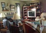 Pre Foreclosure in Dixon 61021 W CHAMBERLIN ST - Property ID: 1066976198