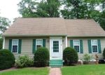 Pre Foreclosure in Enfield 06082 CRYSTAL CORS - Property ID: 1067048926