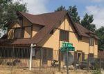 Pre Foreclosure in Riverside 92507 CARLTON PL - Property ID: 1067071691