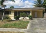 Pre Foreclosure in Lake Worth 33462 PENSACOLA DR - Property ID: 1067108478