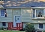 Pre Foreclosure in Newtown 06470 PLEASANT HILL RD - Property ID: 1067203964