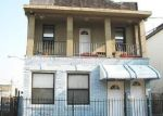 Pre Foreclosure in Brooklyn 11208 GLENMORE AVE - Property ID: 1067277538