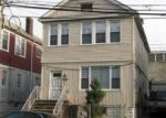 Pre Foreclosure in College Point 11356 14TH AVE - Property ID: 1067284992