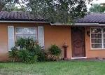Pre Foreclosure in Fort Lauderdale 33312 SW 16TH ST - Property ID: 1067331400