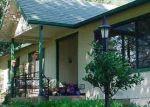 Pre Foreclosure in Myrtle Creek 97457 WEAVER RD - Property ID: 1067332728