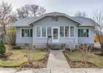 Pre Foreclosure in Caldwell 83605 BLAINE ST - Property ID: 1067398414
