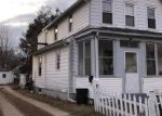 Pre Foreclosure in West Haven 06516 4TH AVE - Property ID: 1067457992