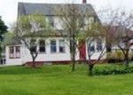 Pre Foreclosure in Winchendon 01475 ELMWOOD RD - Property ID: 1067511857