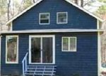 Pre Foreclosure in Windham 04062 ANGLERS RD - Property ID: 1067538119