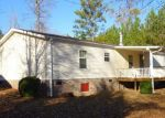 Pre Foreclosure in Greenwood 29646 CALLISON HWY - Property ID: 1067584105