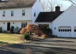 Pre Foreclosure in Weston 06883 PILGRIM LN - Property ID: 1067692738