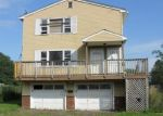 Pre Foreclosure in West Haven 06516 BLOHM ST - Property ID: 1067700622