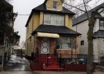 Pre Foreclosure in Jamaica 11436 119TH AVE - Property ID: 1067822825