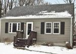 Pre Foreclosure in Willoughby 44094 JOHNNYCAKE RIDGE RD - Property ID: 1067943246