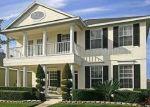 Pre Foreclosure in Orlando 32828 CHICORA CROSSING BLVD - Property ID: 1067965141