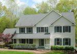 Pre Foreclosure in Sandy Hook 06482 OWL RIDGE LN - Property ID: 1067976995