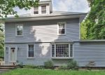 Pre Foreclosure in Norwalk 06851 NEWTOWN AVE - Property ID: 1068006318
