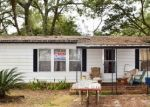 Pre Foreclosure in Sorrento 32776 COUNTY ROAD 437 - Property ID: 1068066772
