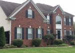 Pre Foreclosure in Easley 29642 SASSAFRAS DR - Property ID: 1068137270