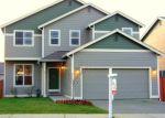 Pre Foreclosure in Marysville 98270 58TH DR NE - Property ID: 1068177574