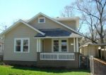Pre Foreclosure in Middletown 45042 WILBRAHAM RD - Property ID: 1068190716