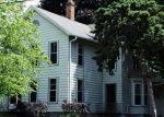 Pre Foreclosure in Elgin 60120 E CHICAGO ST - Property ID: 1068290121