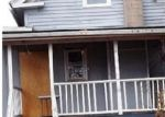 Pre Foreclosure in New Haven 06519 DAVENPORT AVE - Property ID: 1068359324