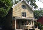 Pre Foreclosure in Hartford 06120 LOOMIS ST - Property ID: 1068422845