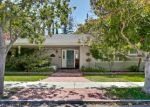 Pre Foreclosure in Redwood City 94062 HYDE ST - Property ID: 1068451748