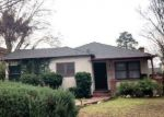Pre Foreclosure in Bakersfield 93305 LINCOLN ST - Property ID: 1068515242