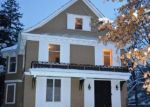 Pre Foreclosure in Aurora 60506 GRAND AVE - Property ID: 1068583122