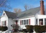 Pre Foreclosure in Portland 04103 WASHINGTON AVE - Property ID: 1068602402