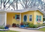 Pre Foreclosure in Mount Dora 32757 KAREN DR - Property ID: 1068663280