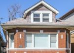 Pre Foreclosure in Chicago 60619 S INDIANA AVE - Property ID: 1068728542