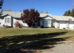 Pre Foreclosure in Pocatello 83204 TRUCKERSVILLE RD - Property ID: 1068807823