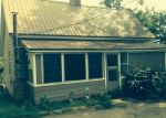 Pre Foreclosure in Pelzer 29669 RIVER ST - Property ID: 1068884460