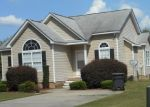 Pre Foreclosure in Batesburg 29006 TIMMERMAN ST - Property ID: 1068988701