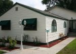 Pre Foreclosure in Fort Morgan 80701 WEST ST - Property ID: 1069099507
