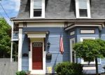 Pre Foreclosure in Athol 01331 ALLEN ST - Property ID: 1069108705