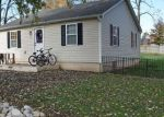 Pre Foreclosure in Corydon 42406 4TH ST - Property ID: 1069214698