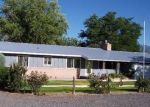 Pre Foreclosure in Eckert 81418 STELL RD - Property ID: 1069221256