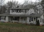 Pre Foreclosure in Williamston 29697 HILLCREST DR - Property ID: 1069256294
