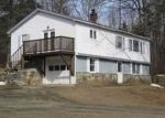 Pre Foreclosure in Albion 04910 CHINA RD - Property ID: 1069357472