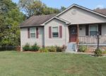 Pre Foreclosure in Georgetown 40324 CUMBERLAND DR - Property ID: 1069467850